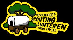 Scouting Lunteren